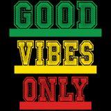 1H MiX.. Reggae Style Dub Steppa .. !! insolite Mixx---CiC in Da Place..