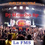 Sesion Vuelta Al Cole (Dj Moncho Moreno)