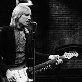 Tom Petty - Tribute