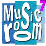 The Music Room's Pop Music Mix 7 - By: DOC (09.05.13)