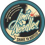 Jimi Needles - Seven (Minimix - 2012)
