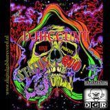 #DJHCCUNT @ D.G.Radio - STATUS QUO! LIVE PODCAST