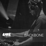 GARE PODCAST #23 | BACKBONE