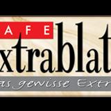 The Guru @ Cafe Extrablatt 15/02/2019