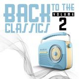 Back To The Classics (Volume 2) (Unmixed)
