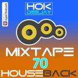 Mixtape Episode 70 - DH2019