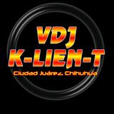 DJ K-Lien-T - Backspin Bboy Old School Mix