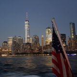 New York: My Musical Journey