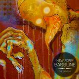 James Cook (fka The Orator) - New Form Bassline