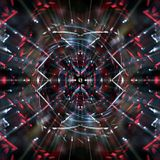 Meta colours mix 01