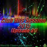 T-Junior pres. Awayda - Club Hits Session 2015 (Episode 01)
