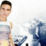 Miguel Vargas - My Funny Deep Live Sounds - ( Volumen 3)