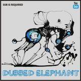 Dubbed Elephant