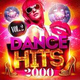 super mix anni 2000 vol 2 MIXATA DA MASTRO DJ