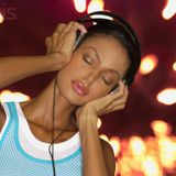 Soulful House Session Jan/05/2015