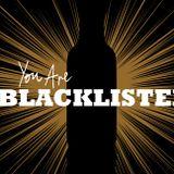 """Sisco Delbello @ """"You Are Blacklisted!"""" beach party ( Sainte Anne, Guad. ) 12/12/15"""
