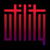 UTILITY 004 — UTILE