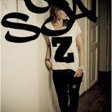 sYa - Liqweed #3