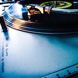 Classic Soulful House - Vinyl Only - Jason Sears Feb 2016