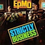 Dj Hutch Classic Hip Hop Mix Z105.9 (Part 7)
