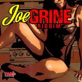 Joe Grine Riddim (tad's records 2019) Mixed By SELEKTA MELLOJAH FANATIC OF RIDDIM