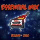 House, Breaks and Bass -  Essential Mix