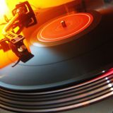 space fast - rap mix 17.06.2013 (promodj.com).mp3(59.1MB)