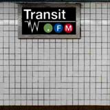 Mark Kloud LIVE on Transit.FM 6/18/17
