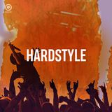 Beat Monster - HARDSTYLE VOL.2 (MIXTAPE)
