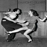 Dancing Oldies