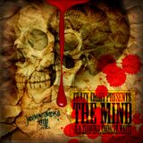 DJ Crazy Chris - Best of Jedi Mind Tricks Mixtape
