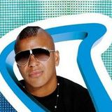 Erick Morillo - Live Set 2012 - 22-06-2012
