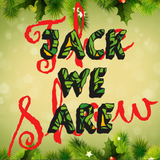 The Jack We Are Show Christmas Special