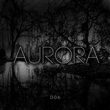 Aleksandar von Zimmer - Aurora 06 [2015]