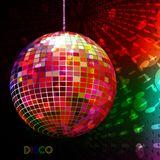 RichieRich Disco Heat Mix