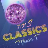 70's Classics!