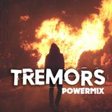 Gabriel DT - Tremors powermix
