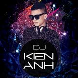 KN Cái Đầu Lạnh (Trung Anh) - DJ Kiên Anh