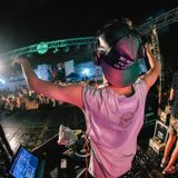 DJZpot Mix 08