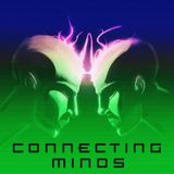 Connecting Minds pt.1 - Azar & Confabulus