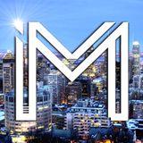 MatthewG - Trap Mix #1
