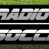 #7 Radio Soccer