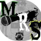 Madrid Reggae Station. Temporada VII. Ep. 4. FIN DE AÑO 2017 - FELIZ 2018