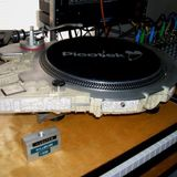 BORICUA MIX MASTER 2, BY DJ EDGARD (TILYN)
