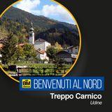 Benvenuti al Nord - Treppo Carnico (UD)