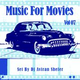 Music For Movies Pt. 07