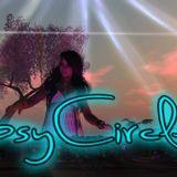 P!NK Live @ psyCircle - Progressive Psytrance [17-11-2014]