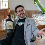 Sarah Harshaw from Lioco on California Wine