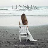 Sunless - Elysium # 020
