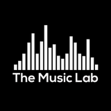 Dave Manali @ The Lab (Top 10) Live 01.02.2017